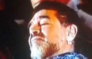 504b567ed96f4daf8a1ff5276f145623-Maradona