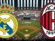 AC Milan Vs Real Madrid