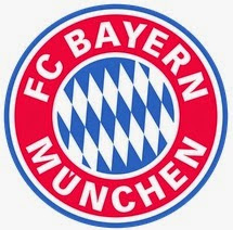 best champions league german club