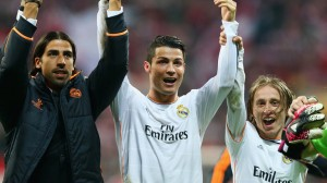 Bayern-Munich-v-Real-Madrid-Sami-Khedira-Cris_3133347