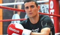 anthony crolla attacked