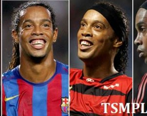 Interesting-Facts-about-Ronaldinho-Career-Life