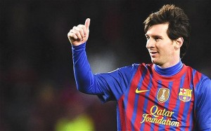 Lionel_Messi_2173492b