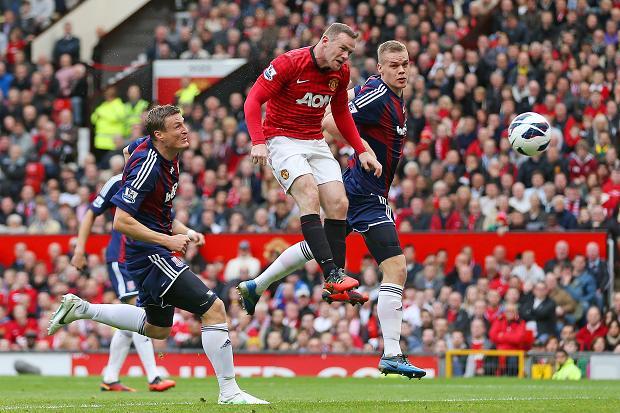 Manchester United is on Winning Streak
