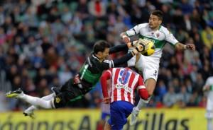 Prediksi-Atletico-Madrid-vs-Elche