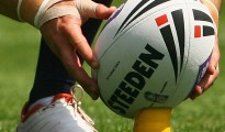 rugby league 2015 fixtures