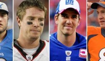 Top-10-Highest-Paid-NFL-Players-2015