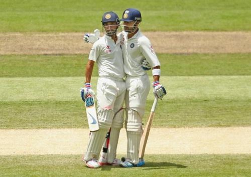 essay on ipl cricket games Short essay on cricket ,essay on cricket , essay on my favourite game , short paragraph on cricket , paragraph on cricket , paragraph on my favourite game.