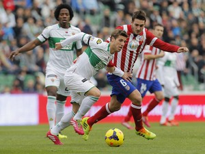 elche-atletico-madrid