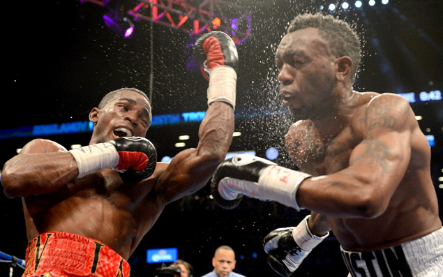 erislandy lara vs ishe smith full fight video