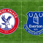 crystal palace vs everton - photo #30