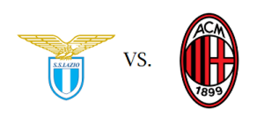 Lazio Vs AC Milan Match Preview