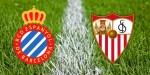 Sevilla Vs Espanyol Match Preview