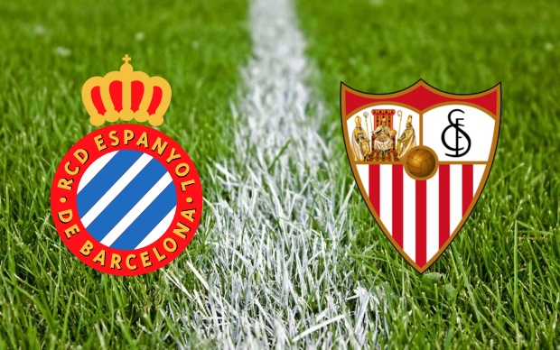 Sevilla Vs Espanyol Match Preview