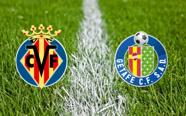 Villarreal Vs Getafe Match Preview