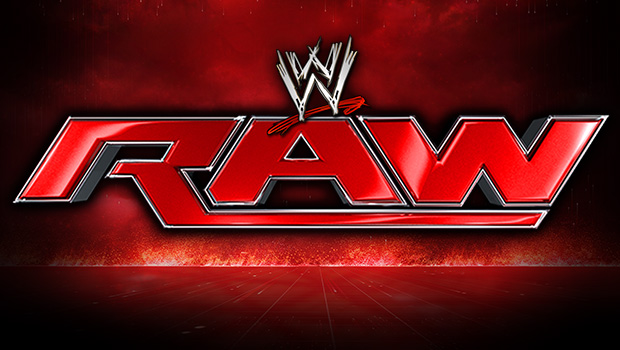 Wwe monday night raw of this week tsm plug - Monday night raw images ...