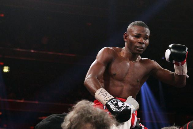 guillermo rigondeaux vs hitashi amagasa fight video ko