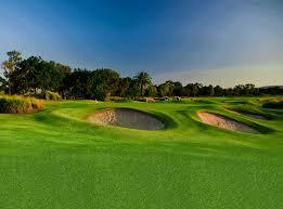 Golf women's ranking 2015