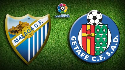 Malaga Vs Getafe Broadcaster List Lineups Prediction Watch Online Live Stream