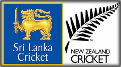 nz vs sl