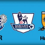 QPR Vs Hull city: Prediction, Possible Lineups, Preview