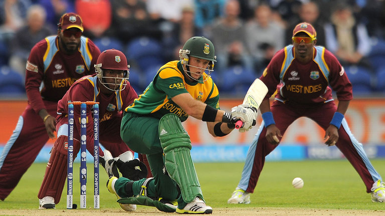 south africa vs west indies - photo #22