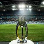 Super Rugby 2015
