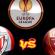 X Athletic Bilbao Vs Torino