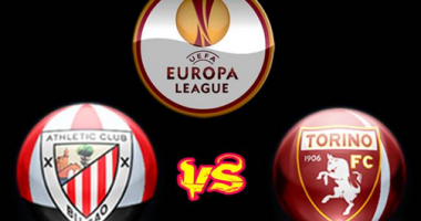 X Athletic Bilbao Vs Torino