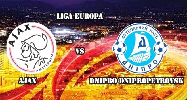 Ajax-vs-Dnipro