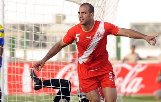 japan vs tunisia friendly match live lineups