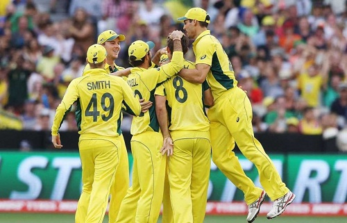 Australia have established themselves as the cricket superpower, again (photo: ndtv sports)