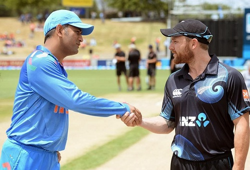 Can the Indian fans aid New Zealand's title-clash against Australia? (photo: luvpk.com)