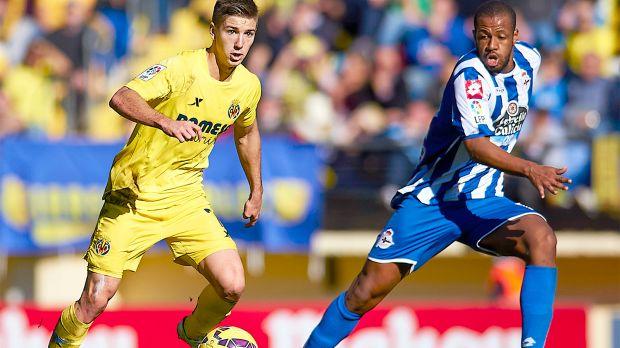 http://www.tsmplug.com/wp-content/uploads/2015/04/Deportivo-La-Coruna-Vs-Villarreal.jpg
