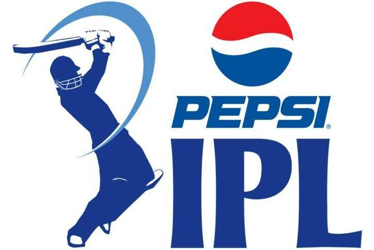 IPL 8 2015 Broadcasting TV channels list (World wide)
