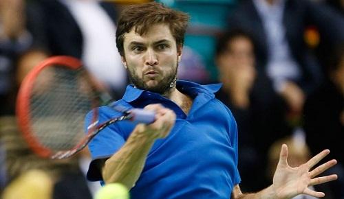 (photo: sportsnet)