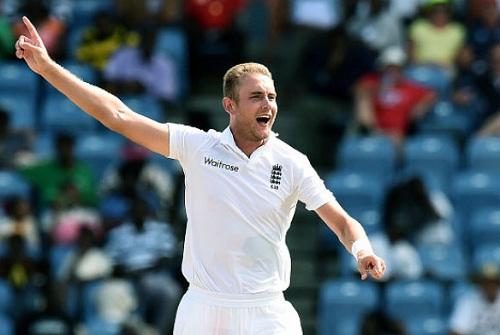 (photo courtesy: cricket country)