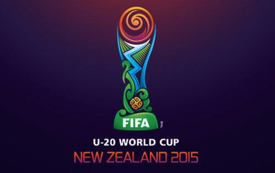 FIFA Under – 20 World cup 2015