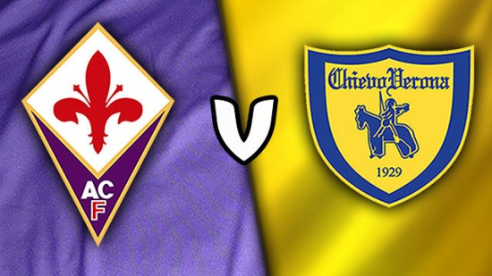 Fiorentina vs chievo verona live webcam