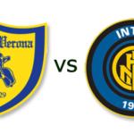 Inter Milan Vs Chievo Live stream Italy serie A 2015