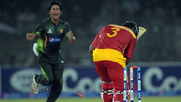 zim vs pak - photo #4