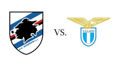 http://www.tsmplug.com/wp-content/uploads/2015/05/Sampdoria-Vs-Lazio.png