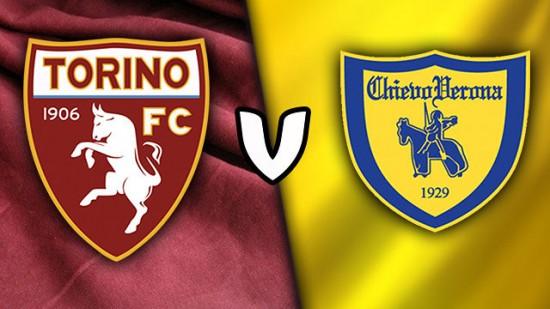 Resultado de imagem para Torino vs Chievo