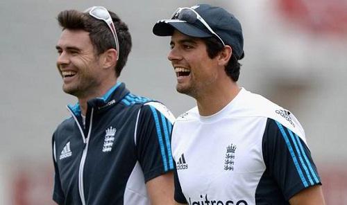 (photo: express.co.uk)