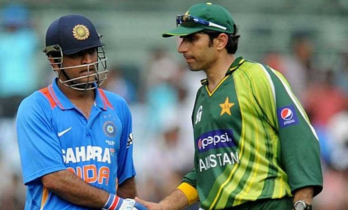 india  pakistan to resume cricket rivalry after 8 years