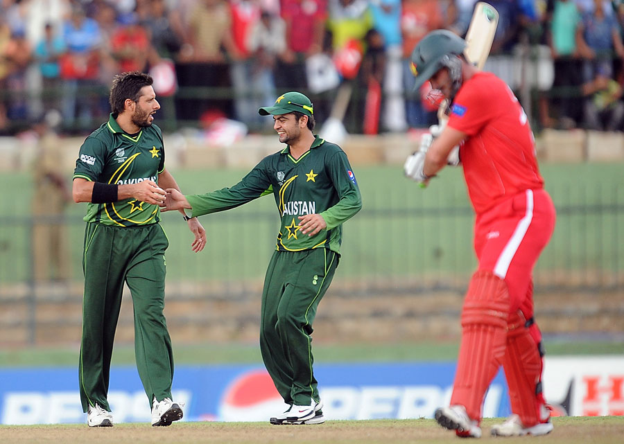 zim vs pak - photo #1