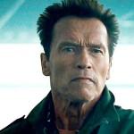 Arnold-Schwarzenegger-150x150.jpg  Arnold Schwarzenegger