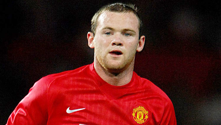 Top 10 richest British footballer