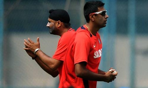 (photo: ndtv sports)