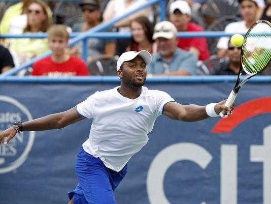 Citi Open, USA (Tennis)